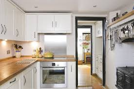 contemporary kitchen furniture detail. Traditional Kitchens Are Built To Suit The Style Of House For Many Years, If Not Centuries! A Professionally Designed Contemporary Kitchen Will Stand Furniture Detail L