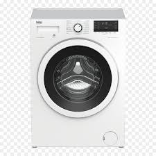 Máy sấy quần áo Máy Giặt Beko Combo máy giặt sấy - xe máy giặt png tải về -  Miễn phí trong suốt Quần áo Máy Sấy png Tải về.