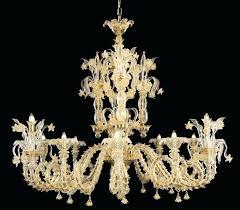 venetian glass chandelier handmade glass chandelier glass chandelier by antique murano glass chandelier for venetian glass chandelier