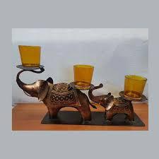 indian handicrafts handicrafts indian handicrafts handicraft items
