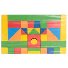 Детские кубики <b>PAREMO</b> — купить на Яндекс.Маркете