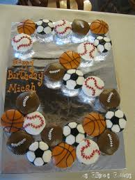 Little Boy Cakes Welcome To The Creative Collage Come In And