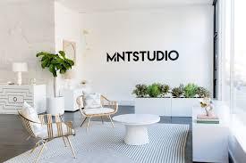 Loeffler Furniture Design Center Mnt Studio Interior Design By Cassandra Crain Design