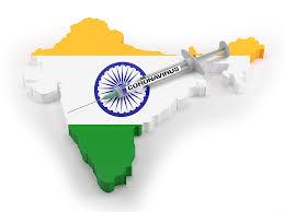 கரோனா தடுப்பூசி இந்தியாவை சுயசாா்புநாடாக உருவாக்குகிறது