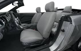 faux leather seat covers for cars leather which is better for a car seat cover