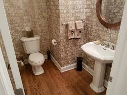 bathroom remodel des moines. Full Size Of Bathrooms Design:bathroom Remodel Madison Wi Bathroom Charlotte Nc Des Moines S