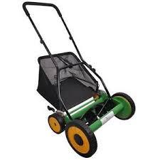 push lawn mower hand push lawn mower