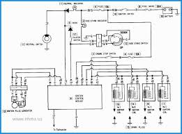 honda 155 wiring diagram wiring diagram libraries honda tmx 155 headlight wiring diagram new honda ca77 wiring diagramhonda tmx 155 headlight wiring diagram