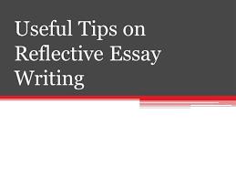 reflective essay on writing reflective essay on writing  custom essay definition