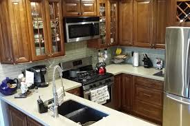 custom kitchen cabinets durham region mf cabinets