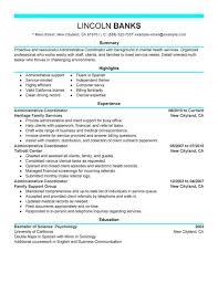 Modern Resume Example Modern Resume Examples 60 Contemporary Resume Resume Templates 2