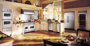 viking refrigerator white. alttag viking refrigerator white t