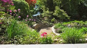 Small Picture Garden Designers in Essex Oakleigh Manor