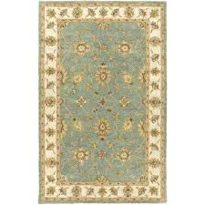 home depot area rugs 8x10 8 ft x ft indoor area rug home depot canada area