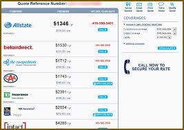 Auto Insurance Quote Unique 48 Day Car Insurance Quote Lovely Line Auto Insurance Quote Parison