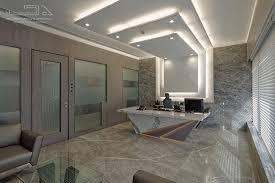 office cabin designs. Interesting Designs Inside Office Cabin Designs