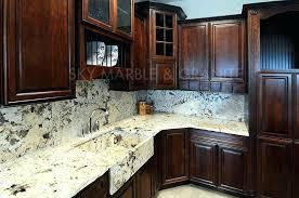 silver granite sterling va kitchen cabinets images highlands