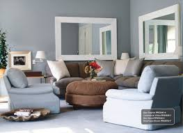 Paint Colors For Walls In Living Room 213 Best Images About Ppg Paint On Pinterest Paint Colors