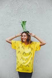 best 25 hawaiian costume ideas on hawaian
