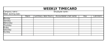 Issue Tracking Spreadsheet Template Excel Employee Relations Tracking Spreadsheet Issue Tracking Template