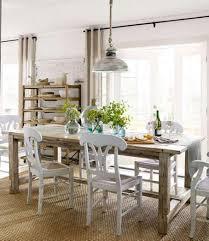 kitchen diner lighting. Full Size Of Dining Room:contemporary %@s Kitchen Diner Lighting Breakfast Room Light