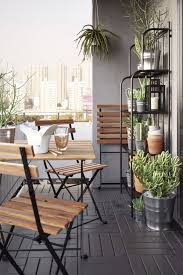 coffee tables and chairs who needs a restaurant reservation when you can dine out in your own backyard from balcony