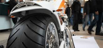 Image result for cruiser motorbike tires