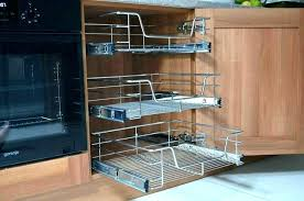 kitchen pull out drawers kitchen cabinet organization systems kitchen cabinet organization systems kitchen cupboard drawers kitchen