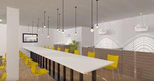 Mohawk True Design Platinum Grey Designing Mt Douglas How Students Transform Their School
