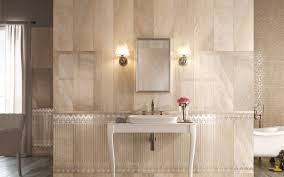 Bathroom: Awesome Decorative Lighting with Bathroom Wall Sconces ...