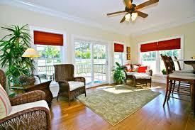 morning room furniture. Morning Room With Hardwood Floor Furniture