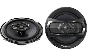 pioneer 6x8 speakers. the best car speakers pioneer 6x8