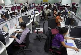 Image result for bangalore it sector