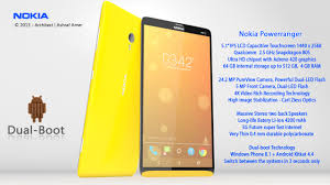 nokia phones with prices 2015. nokia dual boot android windows phone 3 phones with prices 2015 n