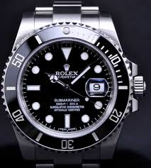 watches most expensive brand watches most expensive watch in the most expensive women watches full version