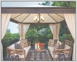 outdoor chandeliers for gazebos chandelier patio chandelier in outdoor chandeliers for gazebos view 18