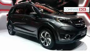 2018 honda wrv. simple honda this car is unique in technology design model as we can say that all  perspective the price of this amazing honda wrv 2017 petrol 1500000 and  with 2018 honda wrv