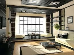 Modern Interior Design Bedroom Decor Decoration