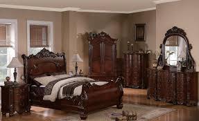 master bedroom furniture sets. Contemporary Sets Master Bedroom Furniture Sets With Master Bedroom Furniture Sets