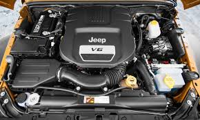 2018 jeep automatic top. interesting 2018 2018 wrangler jl jlu engine top options on jeep automatic