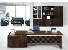 Latest modern office table design Cool Modern Ceo Office Modern Executive Desks Office Furniture Architects Collection In Contemporary Executive Office Table Design Neginegolestan Modern Ceo Office Modern Office Interior Design Medium Images Of