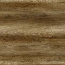 hdf laminate flooring fit wood look residential prairie oak