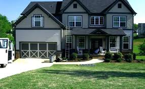 exterior house paint pictures photos color ideas painting colors best outdoor app home top spectacular