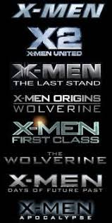 watch x men 3 online images ideas for online house watch x men season 3 online watch series