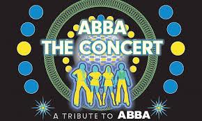 Phx Stages Abba The Concert Yavapai College Performing