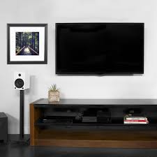bookshelf speaker stands audiophile well sydney together with conjunction wall mount for speakers full size hung