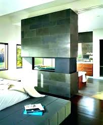 office divider wall. Bedroom Divider Wall Living Room Partition Office  Dividers Glass Door . A