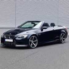 BMW 3 Series bmw 3 series 2007 : BMW 3 Series E93 Convertible 2007-2010 Tailgate / Boot Gas Strut ...