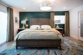 Newlywed Bedroom 7 Things Every Master Bedroom Needs Hgtvs Decorating Design