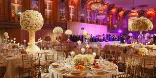 Beautiful Reception Decorations Wedding Wedding Decorations